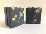 ZERO WASTE CONFETTI - BAR SOAP