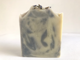SOOTHING LAVENDER - BAR SOAP
