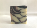 JUPITER DETOX - BAR SOAP