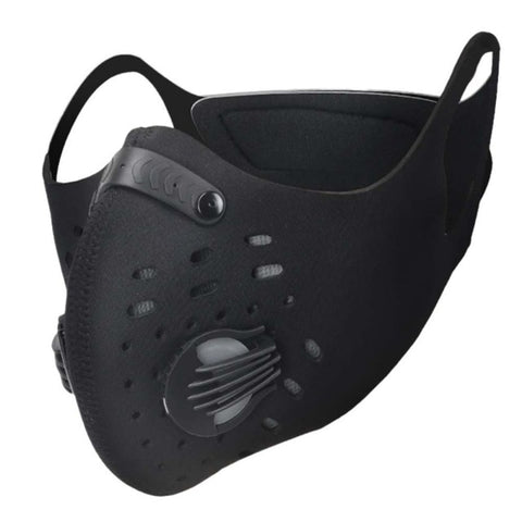 Image of Premium Anti-Toxin Masks