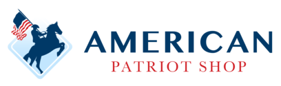 American Patriot Shop