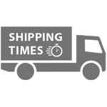 Image of Fast Shipping & Handling