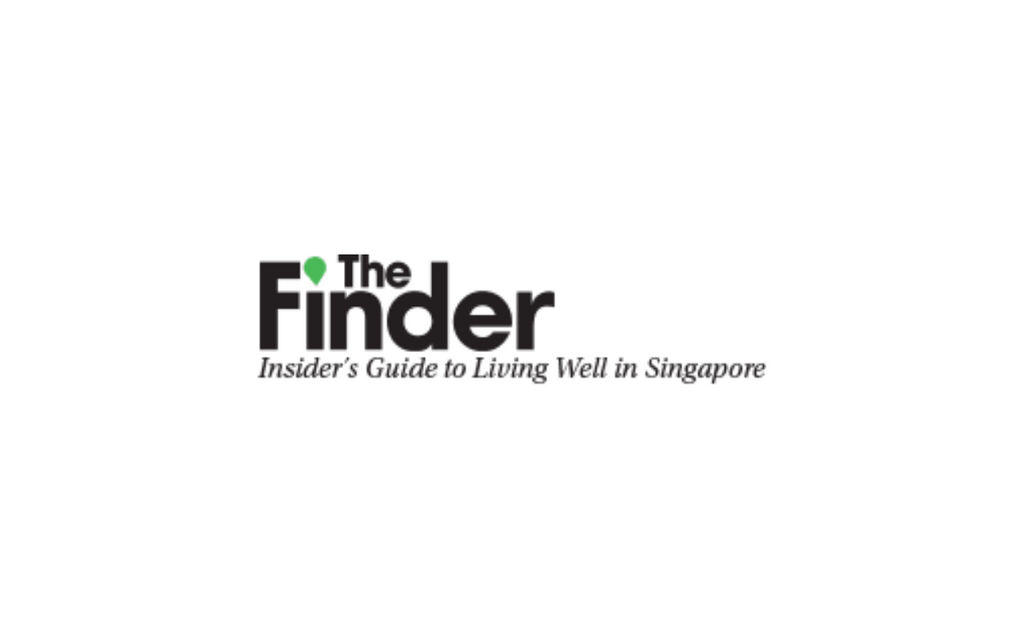 The Finder Issue 306: What To Eat Now
