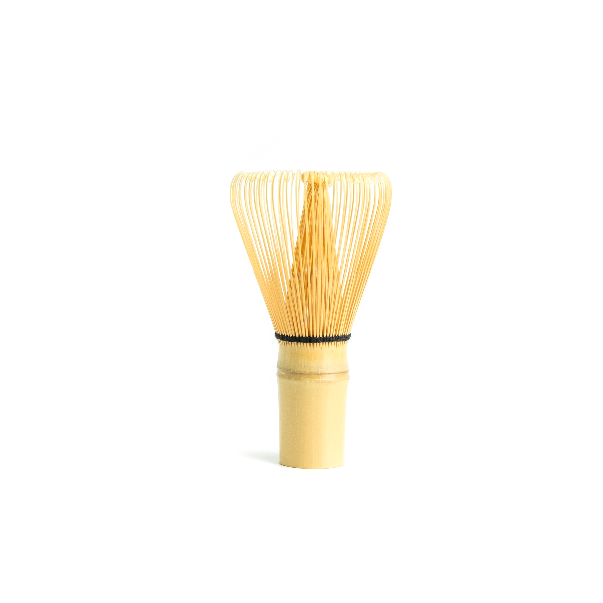 Matcha Whisk (100-prong)