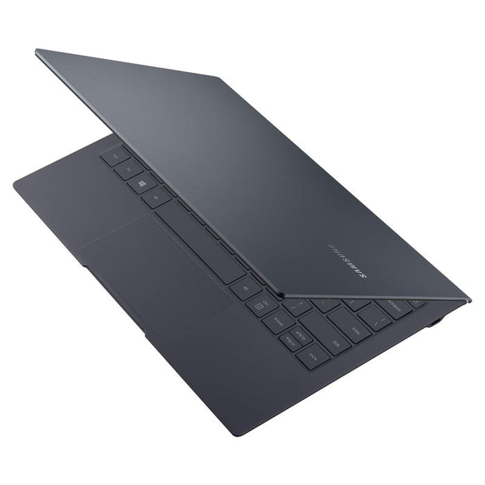 Samsung Galaxy Book S 256GB MERCURY GREY