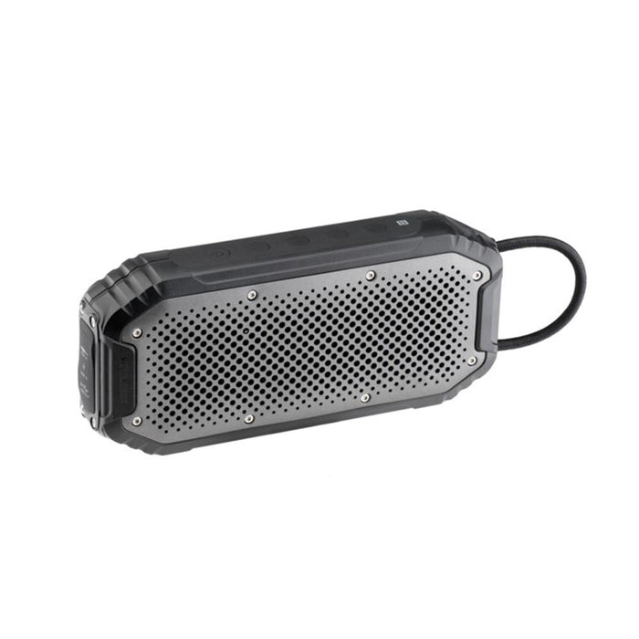 3SIXT: Wave Portable Speaker - Outdoor Series II
