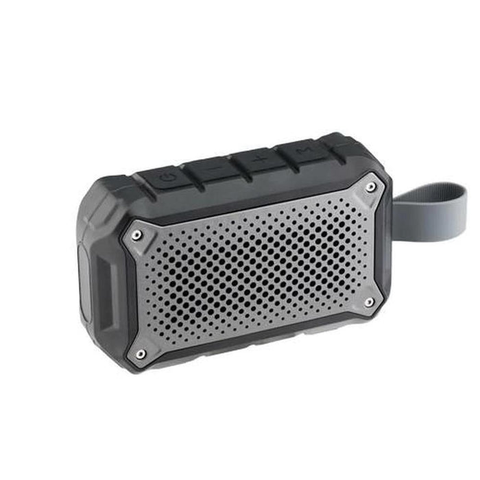 3SIXT: Wave Portable Speaker - Outdoor Series I