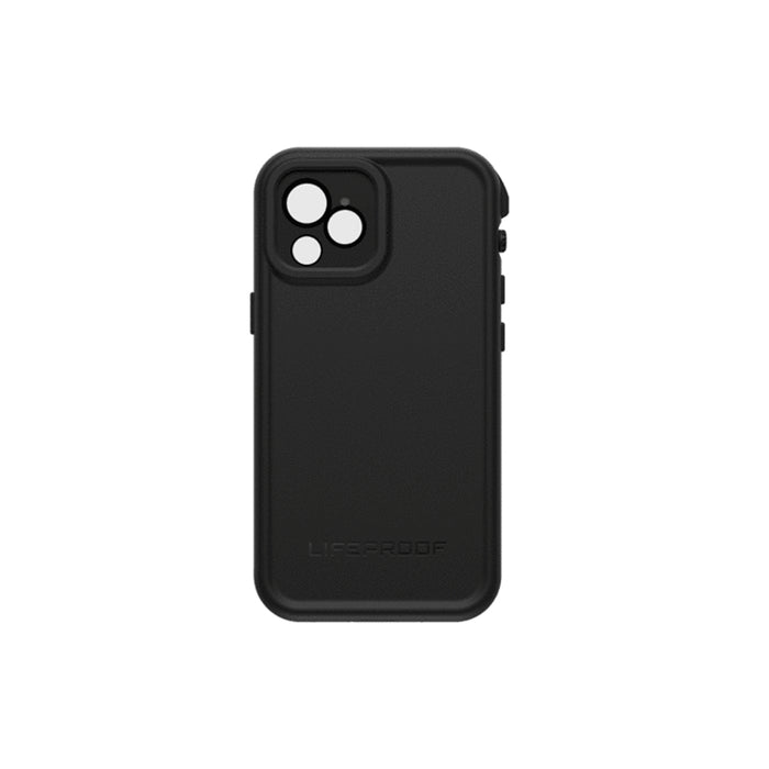 LifeProof Fre Case suits New iPhone 12