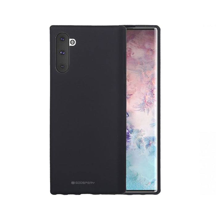 Samsung Note 10/Note 10+ Soft Feeling