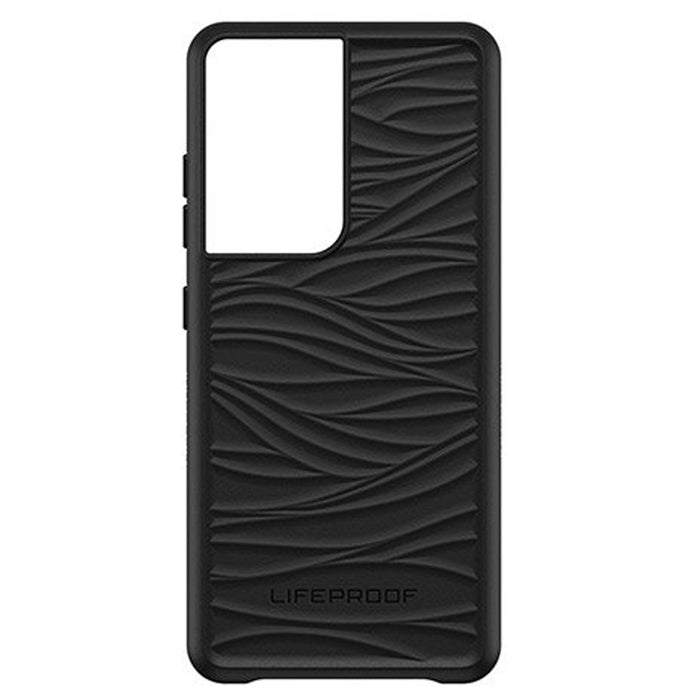 Lifeproof Wake Case suits Samsung Galaxy S21