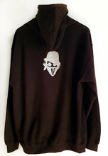 Load image into Gallery viewer, Bandido 2021 Unisex Hoodie