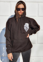 Load image into Gallery viewer, Bandido 2021 Hoodie Womens