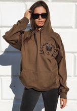 Load image into Gallery viewer, Legion Cachi 2021 Hoodie Womens