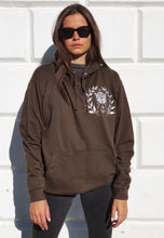 Load image into Gallery viewer, Legion Esercito 2021 Hoodie Womens