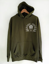 Load image into Gallery viewer, Legion Esercito 2021 Hoodie