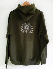 Load image into Gallery viewer, Legion Esercito 2021 Unisex Hoodie