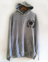 Load image into Gallery viewer, Legion Sportiv 2021 Hoodie