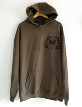 Load image into Gallery viewer, Legion Cachi 2021 Hoodie
