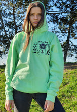Load image into Gallery viewer, Legion Mela 2021 Hoodie Womens