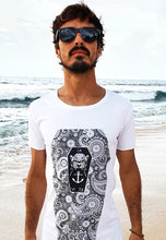 Load image into Gallery viewer, Prana Mens Unisex T-shirt 2021
