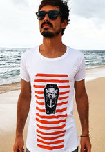 Load image into Gallery viewer, mAyA Mens T-shirts 2021