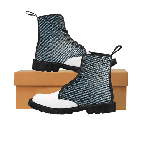 Women/u0027s canvas boots