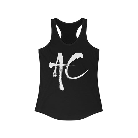 Women/u0027s ideal racerback tank