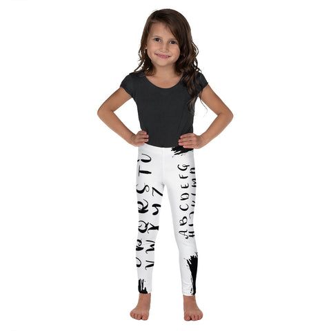 Kid/u0027s leggings