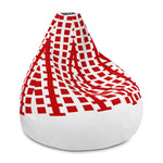 Bean bag chair w/ filling