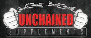 Unchained Supplements