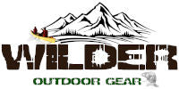 Wilder Outdoor Gear