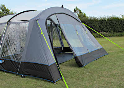 Camping Tents / Canape Tent / Shelter Tents
