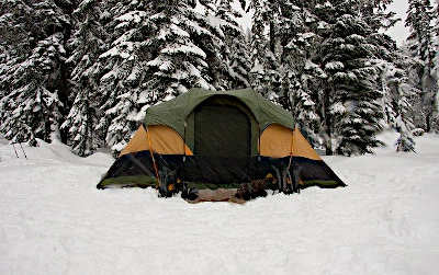 Camping Tents Outdoor camping gear - Feet Outdoors