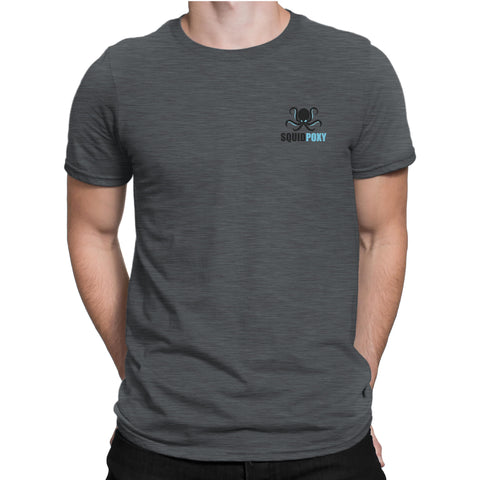 SquidPoxy T-Shirt