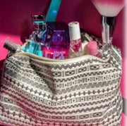 Glam Rock Glam Bag
