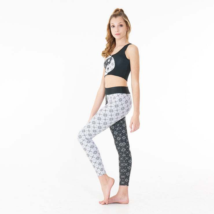 Karma Leggings