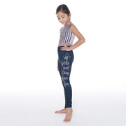 Party Girl Leggings