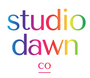 Studio Dawn Co.