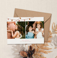 Load image into Gallery viewer, Brighton Holiday Card