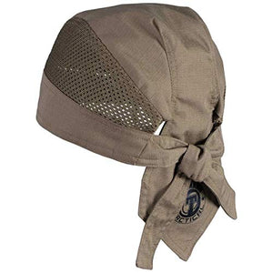 Tippmann Tactical Head Wrap Headgear-Caps Tippmann