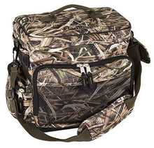 Load image into Gallery viewer, Flambeau Outdoors 6115SGB Hard Bottom Blind Bag