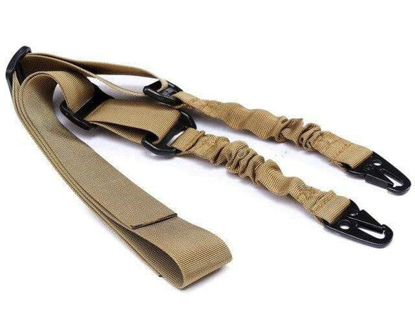 A-Bay Tactical 2-Point Gun Sling - KNAMAO