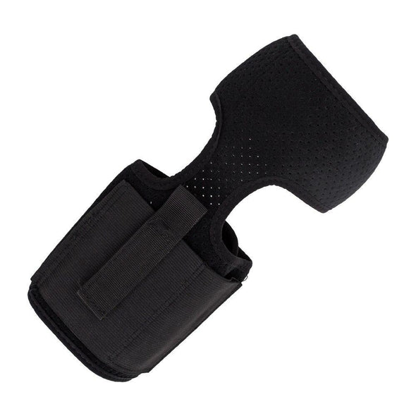 ATSFG MT MT562 Airsoft CQC Concealed Leg Holster - KNAMAO