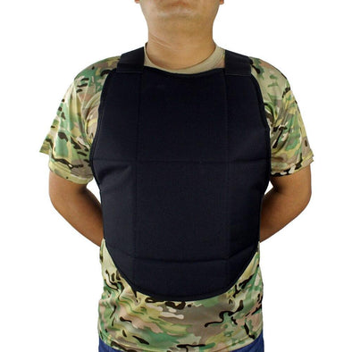 Depring Paintball Padded Chest Protector - KNAMAO