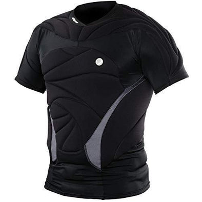 Dye Precision Performance Padded Paintball Top - KNAMAO
