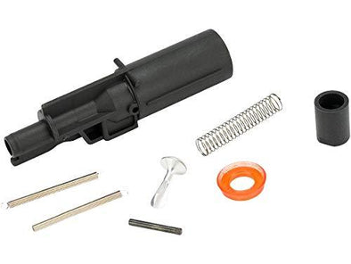 Elite Force HK Heckler & Koch 6mm BB Airsoft Gun and Mag Rebuild Kit MP7 - KNAMAO