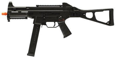 Elite Force HK UMP Automatic AEG 6mm BB Rifle Airsoft Gun - KNAMAO