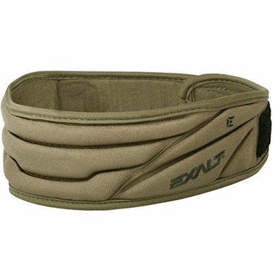 Exalt Paintball Neck Protector Tan - KNAMAO
