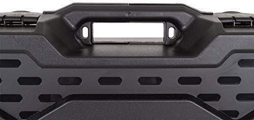 Flambeau Outdoors 3011PDW Tactical Personal Defense Weapon (PDW) Case - KNAMAO
