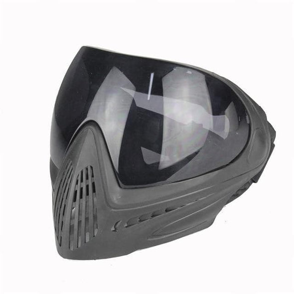 FMA F1 Paintball Mask - KNAMAO